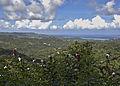 View, Barbados (6792440698).jpg