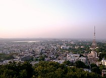 View From Pahari Temple.jpg