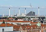 View east from Rundetårn, Copenhagen.jpg