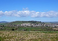 View from Broad Lane - geograph.org.uk - 1232386.jpg