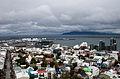 View from Hallgrimskirkja, 2014-07-28-8.jpg