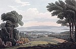 View from Holman (JW Edy plate 48).jpg
