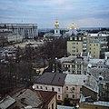 View from Hotel in Kyiv in December 2015.jpg