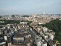 View from Zhongshan Sky Wheel 2.jpg