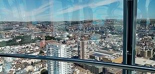 View from i360 Brighton 7.jpg