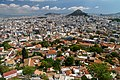 View from the Acropolis in Athens, Greece.jpg