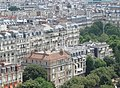 View from the Eiffel Tower, 18 July 2005 06.jpg