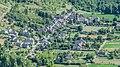 View of Quezac Lozere.jpg