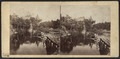 View on Catskill Creek, by E. & H.T. Anthony (Firm).png