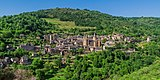 View on Conques 07.jpg