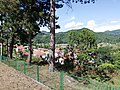 View on Prilike from Church.jpg