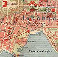 Vika Oslo map 1900.jpg