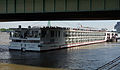 Viking Forseti (ship, 2013) 004.JPG