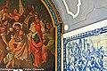 Vila Viçosa - Portugal (11714130923).jpg