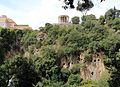 Villa D'Gregorian - panoramio (1).jpg