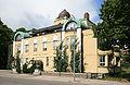 Villa Ensi Helsinki.jpg