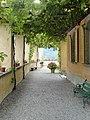 Villa Garbald Pergola.jpg