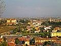 Villa Medicea 140.jpg