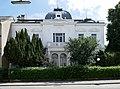 Villa Melkus, Kaiser Franz Joseph-Ring 3, Baden bei Wien (3).jpg