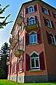 Villa Semiramis.jpg