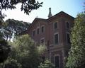 Villa Tigullio1-Rapallo.png