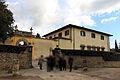 Villa antinori delle rose, ext. 00.JPG