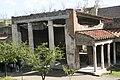 Villa di Poppea - L'ingresso.jpg