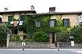 Villa vigne vierge.jpg