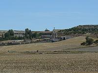 Villaco20110907130410P1130141.jpg
