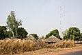 Village antenna.jpg