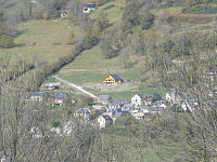 Village de Binos.JPG