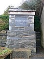 Village pump, Llangernyw - geograph.org.uk - 1160074.jpg