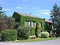 Villers-sur-Bar-Habitation-Croix-Colas.jpg