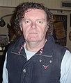 Vincent Hyland, Documentary Film Maker.JPG