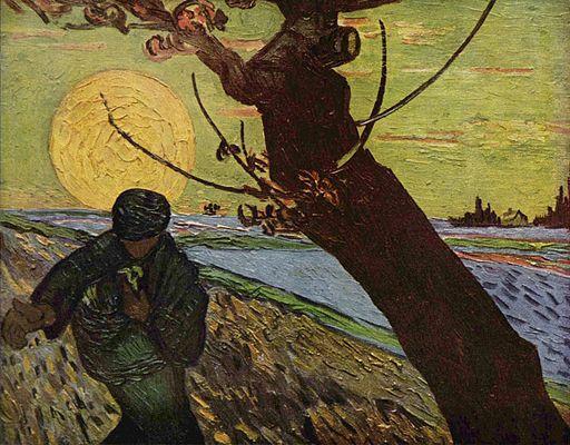 Vincent Willem van Gogh 024