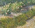 Vincent van gogh coin de jardin avec papillons).jpg