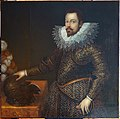 Vincenzo I Gonzaga-589.JPG