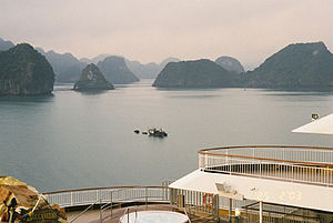 Wikipedia:Picture of the day/August 2004 - Wikipedia