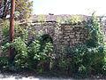 Vinnytska Shargorod Fortress walls-2.jpg