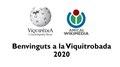 Viquitrobada 2020 benvinguda als assistents, programa i reflexions generals.pdf
