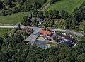 Vireda kyrka från luften.jpg