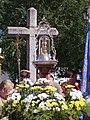 Virgen de Guía 14 agosto.jpg