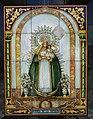 Virgen de la Antigua (Almensilla) 01.jpg
