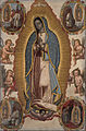 Virgin of Guadalupe - Google Art Project.jpg
