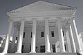 Virginia State Capitol-1.jpg