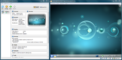 VirtualBox screenshot.png