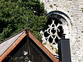 Visby - Ruine St.Nikolai 1.jpg