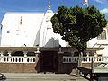 Vishwa Hindu Kendra Temple , Southall - DSC07007.JPG