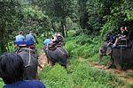 Visiting Thailand DVIDS206988.jpg