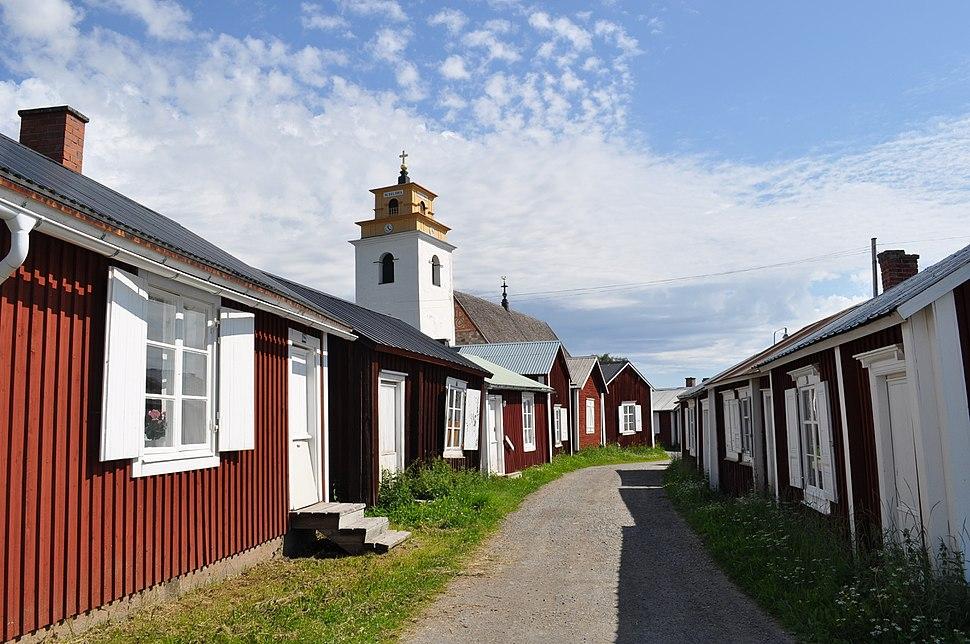 Visitor Centre Bild 094